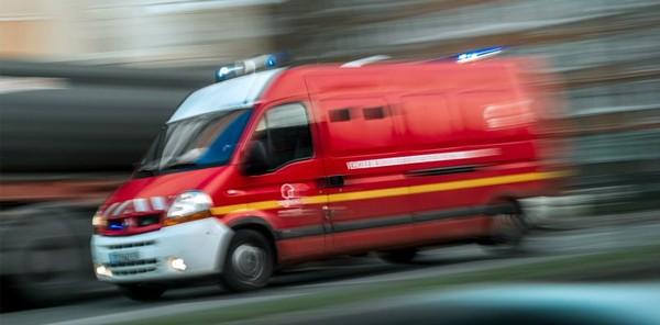 Un enfant de 5 ans dans le coma après avoir été retrouvé enfermé dans une voiture en plein soleil