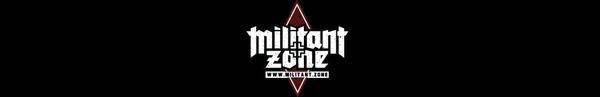 Peste Noire – interview and collaboration 2017 (EN, RU, FR) | Militant Zone