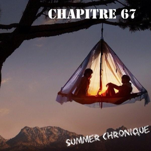 L'histoire De Florence 👆: - chapitre 67 -Le soir, on rentra au camping. J'étais fatiguée mais heureuse, grâce à tout mes ...