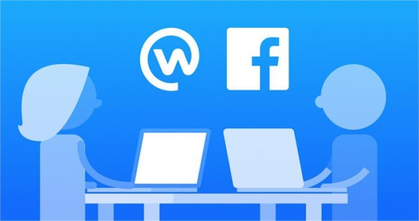 Facebook Launched a New App For Windows and Mac