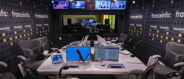Audiences Radio : France Inter reste leader - RTL et RMC en baisse - Europe 1 perd encore 1/2 million d'auditeurs - Fun et Virgin à leur plus bas historique