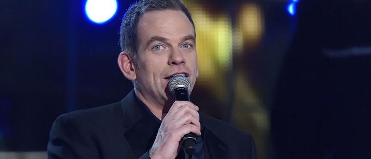 The Voice 6 : Garou écarté par la production... Découvrez qui va reprendre son fauteuil !