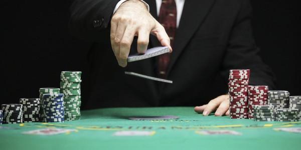 Kelebihan Bemain Judi Poker Indo Online