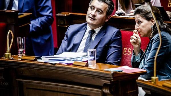 EXCLUSIF Sécurité sociale: vers une rechute du déficit, à plus de 5milliards d'euros