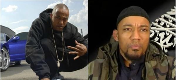 Rap et djihad : les liaisons dangereuses