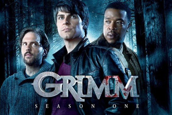 Blog de Grimm44330