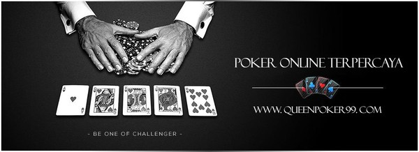 Agen Poker Online Uang Asli Terbaru