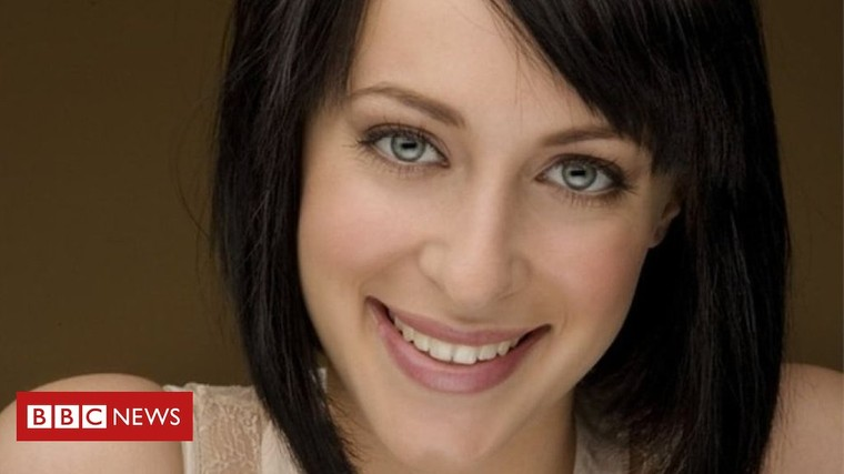 Home and Away actress dies after crash