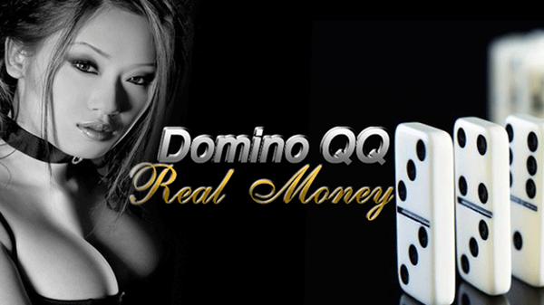 Fasilitas Yang Di Dapat Dari Bermain Judi Domino Online