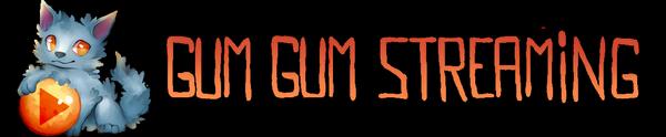 Karneval 1 VOSTFR: Fil arc-en-ciel ~ Gum Gum Streaming