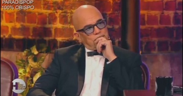 Hanounight Show avec @Obispopascal.MP4