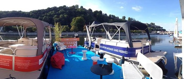 Namur (Jambes)