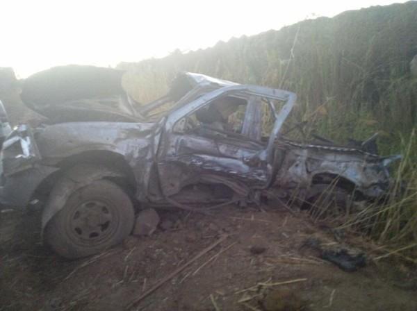 طائرة حربية مصرية تقتل 3 مدنيين بـ«الواحات» والجيش يحذر ذويهم | الخليج الجديد