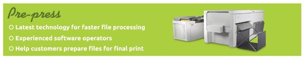 The Best Business Card and Full Service Printing in America!