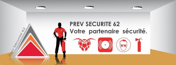 DOCUMENT COUVERTURE ANTI FEU - PREV SECURITE 62