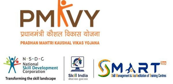 PM Kaushal Vikas Yojana Skill Development Scheme in Hindi – PMKVY Yojana