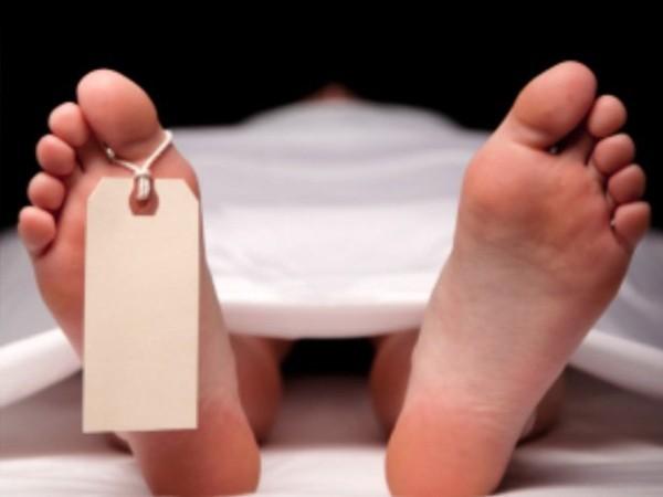 La communauté scientifique préoccupée : les cadavres ne se décomposent plus