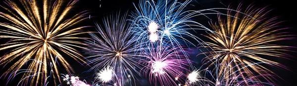 95ème Corso et festivités de la Pentecôte à Jambes