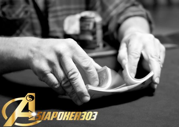Situs Poker Uang Asli Di Indonesia