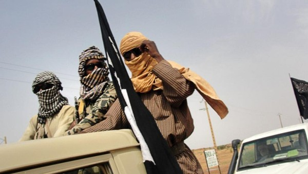 Mali: un cadre du Mujao arrêté par l'armée française dans le Nord - Afrique - RFI
