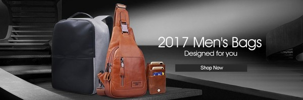 Buy Bags, Sneakers, Dress Shoes For Mens & Womens Online at Banggood.com