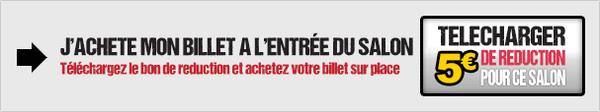 Eropolis :: La communauté des Internautes épris d'érotisme !