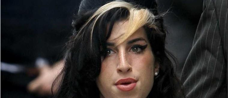 Découvrez My Own Way, le titre inédit d'Amy Winehouse qui refait surface ! (VIDEO)