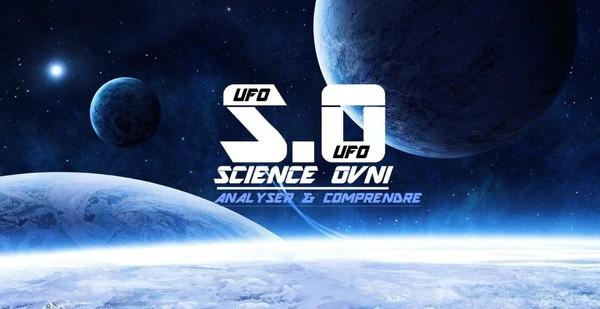 UFOScienceOvni ®