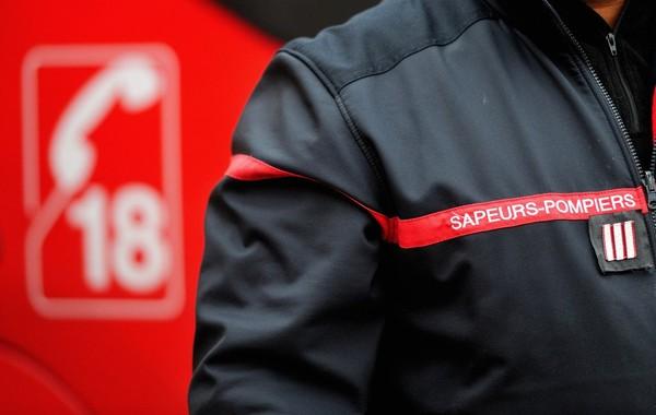 Seine-Saint-Denis : collision entre un bus et une voiture, 7 blessés dont un grave - Société - MYTF1News