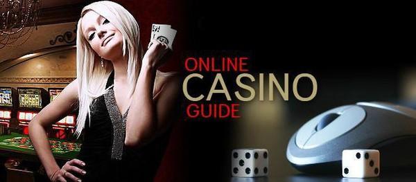 Daftar Casino Indonesia