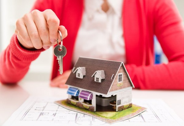 Current Property Value of My Home | Estimate My House Value in London UK