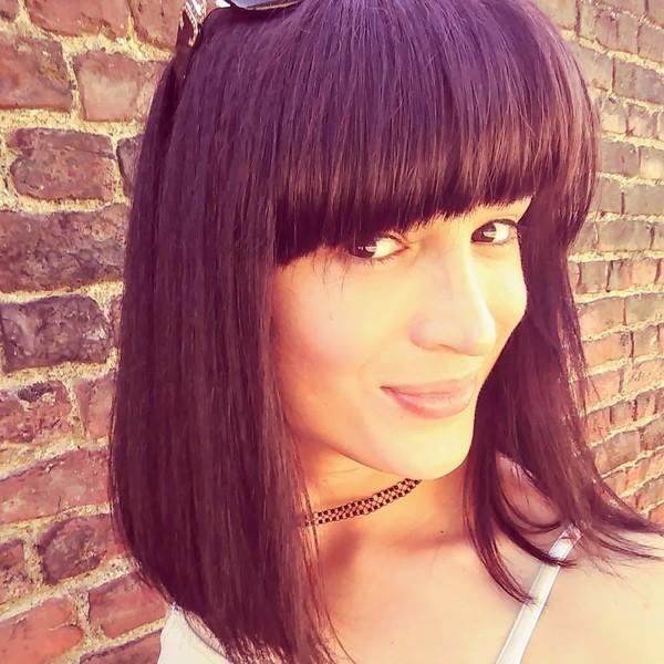 Jessica Belgium