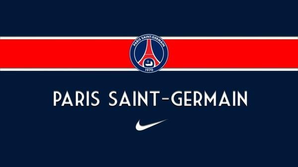 Psg Paris Saint Germain Wallpaper Psg Team