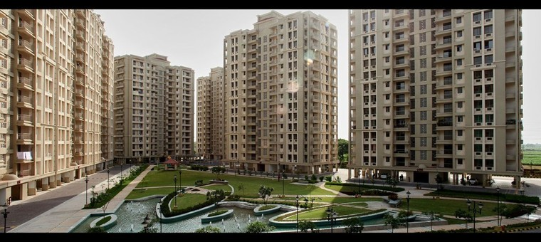 Top 5 Best Locations to Buy Residential Property in Jaipur - Strong Article