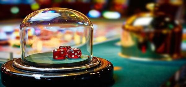 Bermain Judi Casino Dadu Kecil Bersama Casino Agen Online
