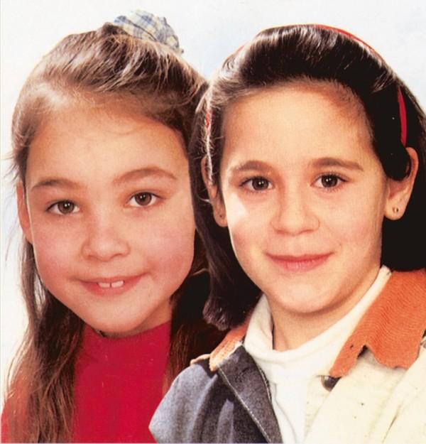 Julie et Melissa, 25 ans après : Ce qu'on a oublié