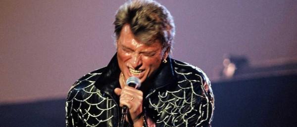 Johnny Hallyday : un de ses musiciens est mort