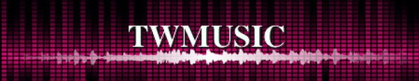 Home page of TWMUSIC, a producer. Compositeur, Producer, Beatmaker, Mixeur