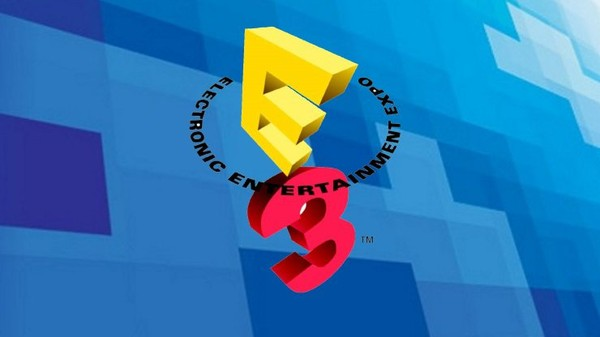 E3 2017 - Conférence Sony