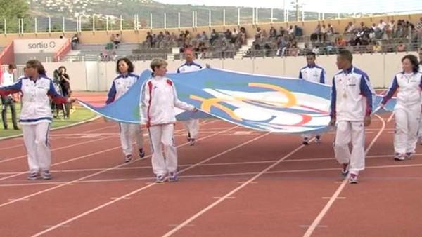 Les Jeux des Îles 2019 à Maurice au lieu des Comores - LINFO.re
