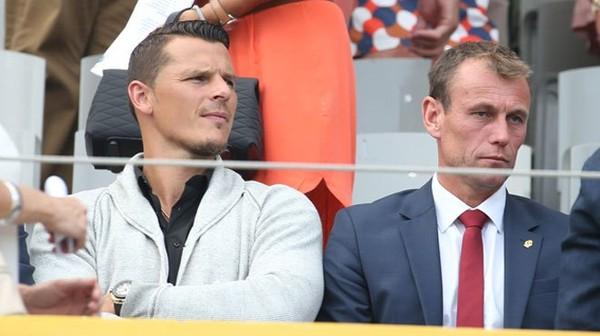 Le Standard pourrait collaborer avec le club le plus puissant d'Afrique