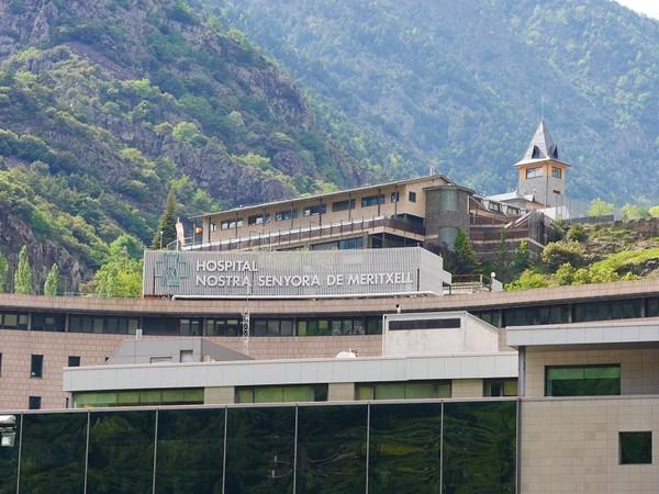 Le gouvernement d'Andorre resserre les règles d'accréditation des médecins | ALL ANDORRA