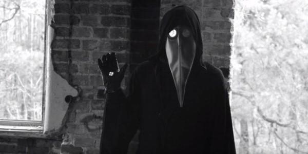 11B-X-1371: UNE MYSTÉRIEUSE VIDÉO SÈME LA PANIQUE DANS LE MONDE - paranormalqc.com