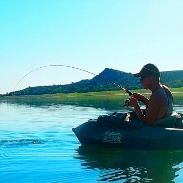 ilovefishing