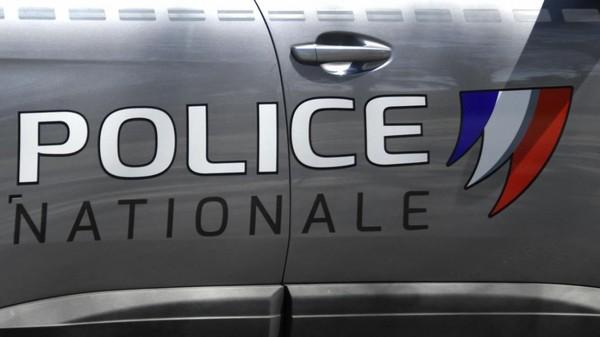 Yonne : une femme tuée par balle par son ex-compagnon, déjà connu pour violences