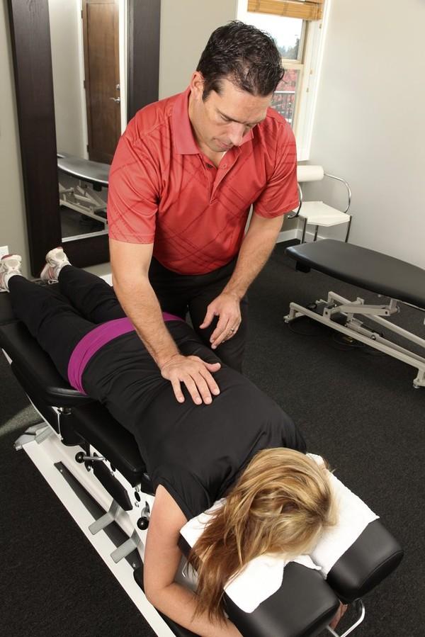 Chiropractor Jacksonville | PATH Health | 904.440.6998