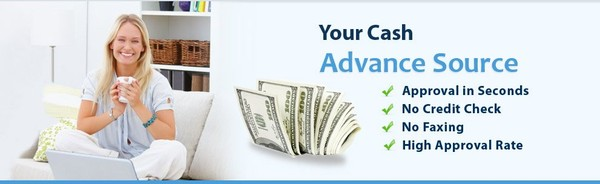 South Carolina, USA Payday Loans | Yostopaydayloans.com