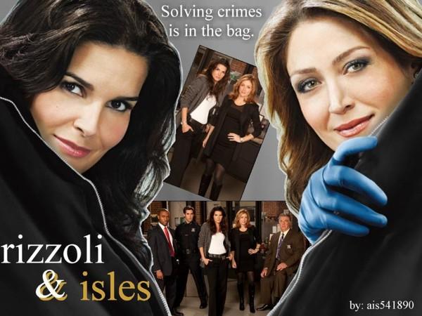 Blog de Rizzoli-Isles49600
