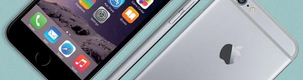 Laga iPhone 7 och 7 Plus i Stockholm, Göteborg, Norrköping och Borås
