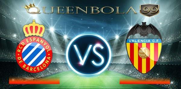 Prediksi Espanyol vs Valencia 19 November 2017